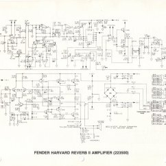 Solid State Relay Wiring Diagram 2002 Gmc Envoy Parts Amp Get Free Image About