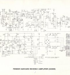 princeton fender amp footswitch wiring diagrams today wiring diagramprinceton fender amp footswitch wiring diagrams wiring library [ 1294 x 1000 Pixel ]
