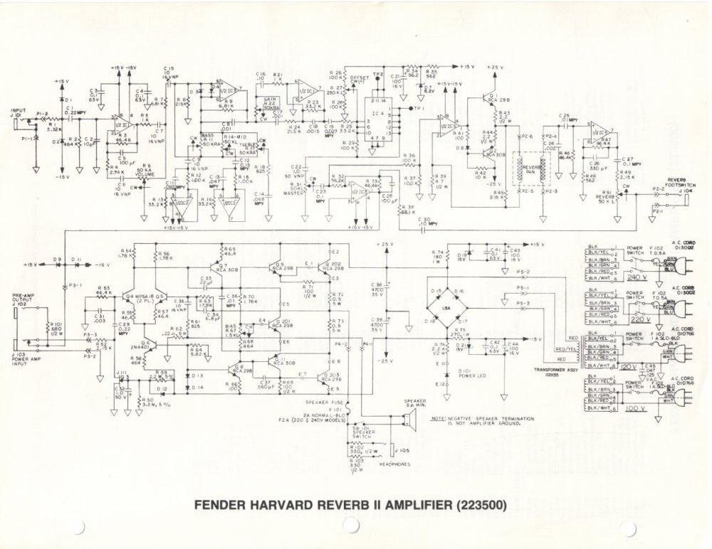medium resolution of princeton fender amp footswitch wiring diagrams today wiring diagramprinceton fender amp footswitch wiring diagrams wiring library