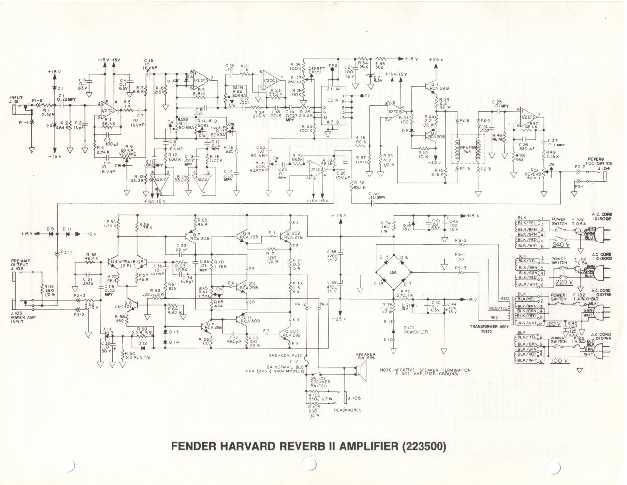 hight resolution of princeton fender amp footswitch wiring diagrams today wiring diagramprinceton fender amp footswitch wiring diagrams wiring library