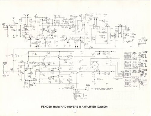 small resolution of princeton fender amp footswitch wiring diagrams today wiring diagramprinceton fender amp footswitch wiring diagrams wiring library
