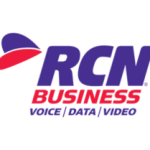 RCN-Business-Logo