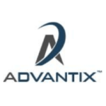 advantix-solutions-group-squarelogo-1425645465648