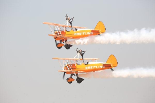 IZ3A1549