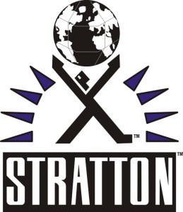 Atlas artwork STRATTON For the New Intellectual