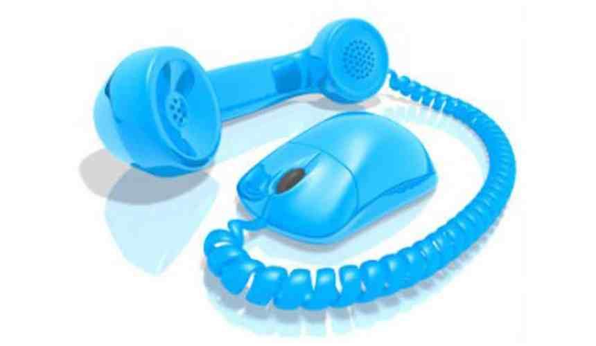 How to effectively transition from PSTN to VoIP