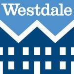 Westdale Logo