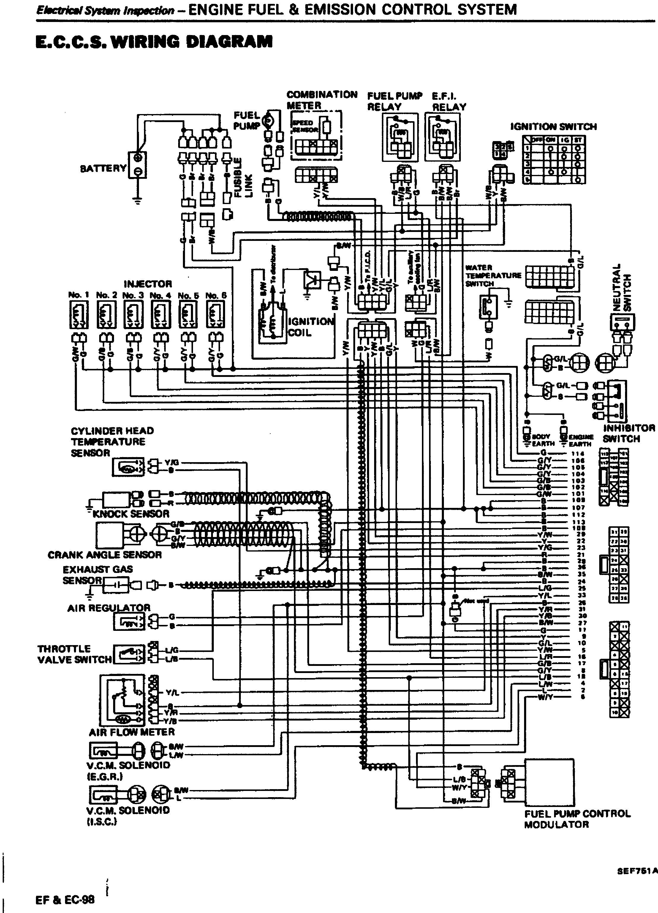 Datsun/Nissan 280zx Turbo Engine Swap
