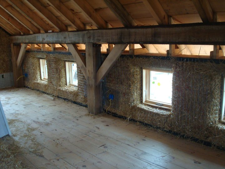 Image Result For Cost Per Square Foot To Build A Timber Frame House