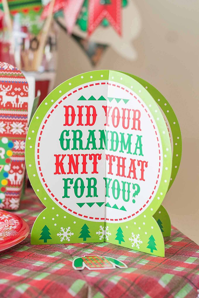 how-to-throw-an-ugly-sweater-party_img_2153_680px