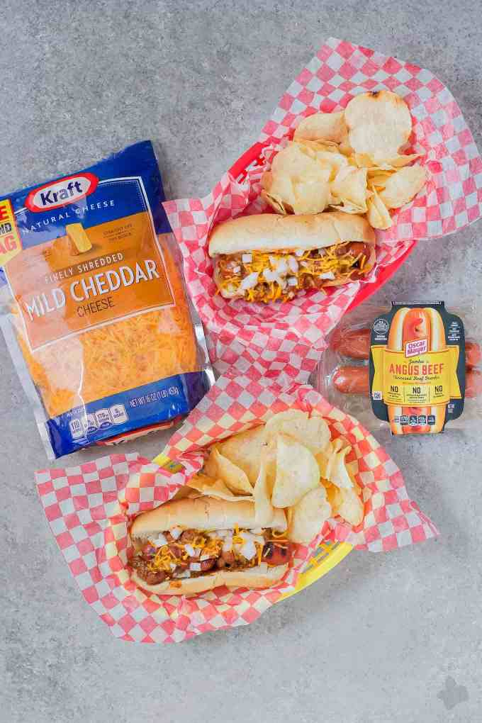 4747434858 furthermore Easy Chili Dog likewise Hot Dog Prep Tips moreover Louis Rich Turkey Breast Smoked Portion Fat Free furthermore Oscar Mayer Wienermobile Tune Up  mercial. on oscar mayer all beef dogs