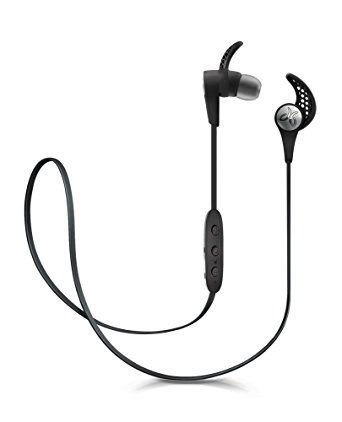 holiday gift guide Jaybird X3 Sport Bluetooth Headset
