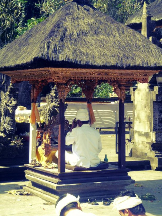Bali, Indonesia | Spring break '12 | UK Lifestyle Blog