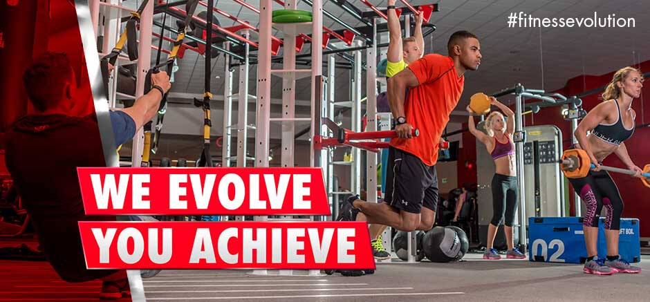 771c0be0bd49 12 Days of Fitness with DW Fitness Clubs Competition