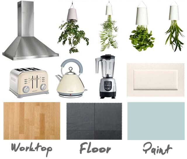 Winter Colours For Home Décor | UK Lifestyle Blog