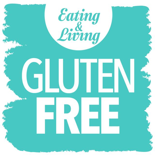 Vegan, Dairy and Gluten Free Chocolate Chip Cookies Recipe | UK Lifestyle Blog
