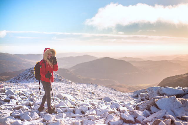 Your Guide to Events in the Lake District this Winter | UK Lifestyle Blog