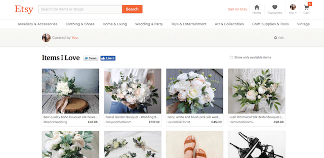 Setting up your own business: How to launch a shop online | UK Lifestyle Blog