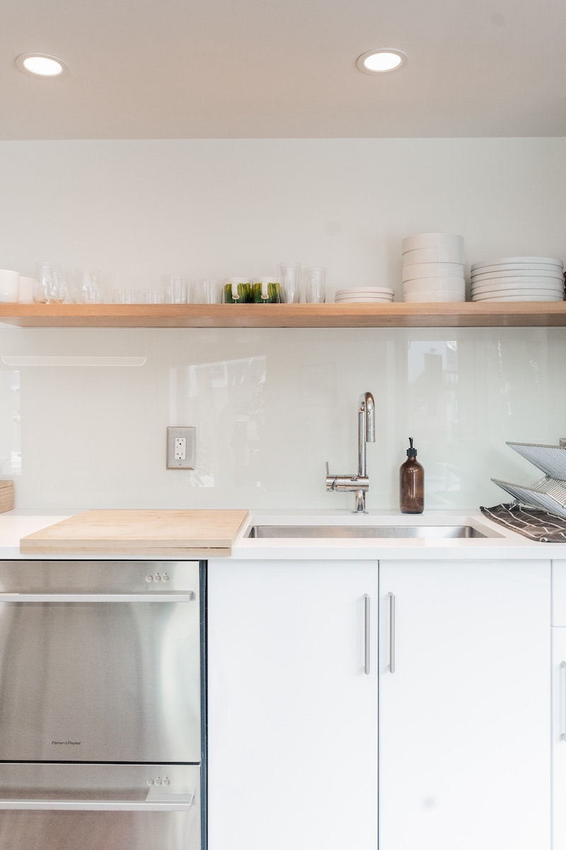 5 Home Improvements to Add Value to Your Kitchen Before You Sell   UK Lifestyle Blog