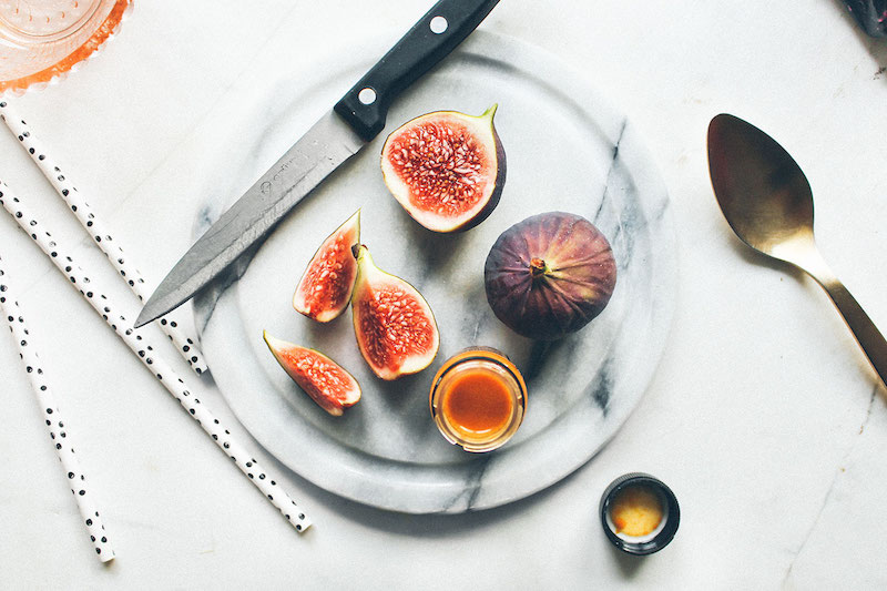 WFH Energy Boost: Breakfast Recipes To Get Out of Bed For | UK Lifestyle Blog