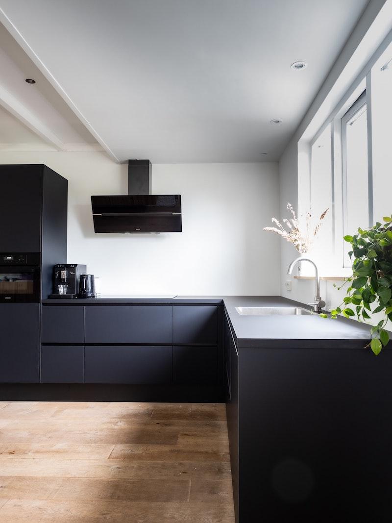 Amtico Benefits Your New Year Renovations | UK Lifestyle Blog