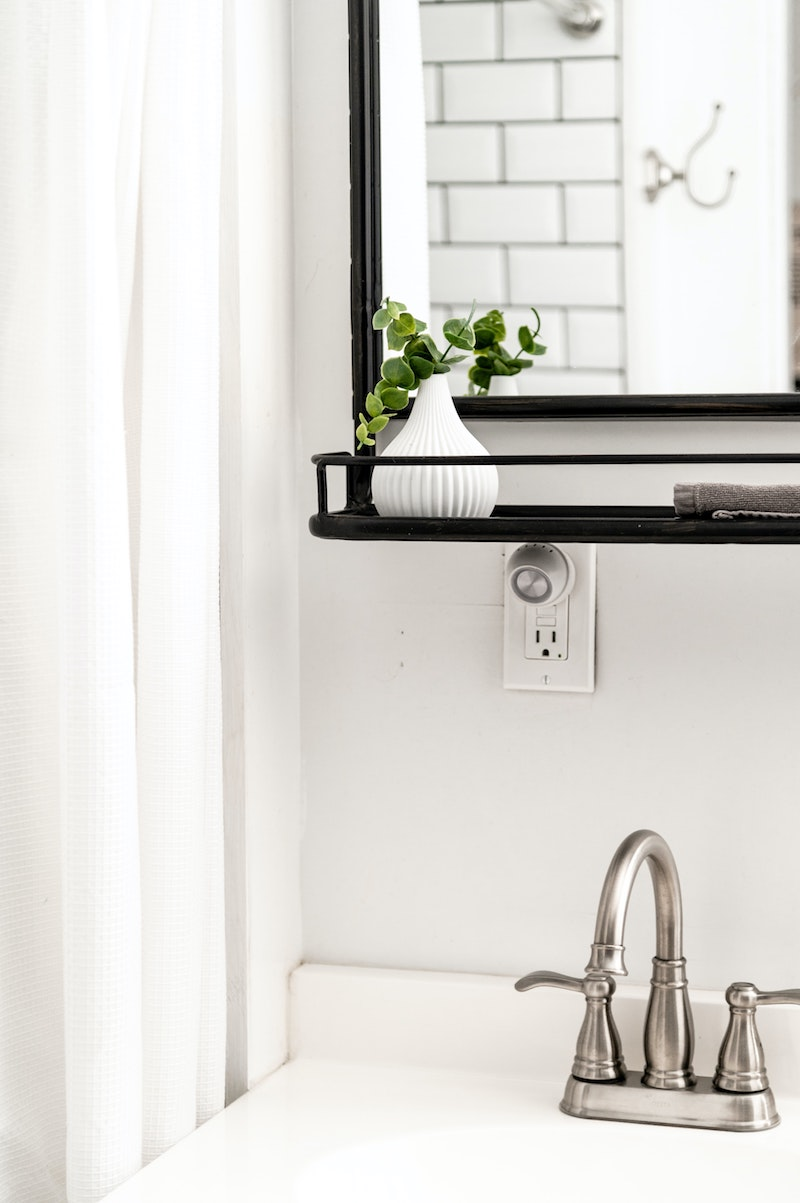 5 Tips For Choosing a Swoon-Worthy Bathtub | UK Lifestyle Blog
