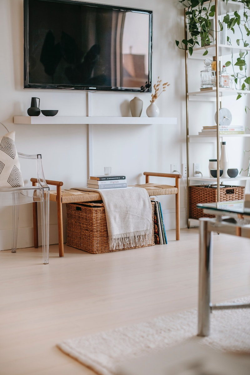 3 Ways To Make Your Home More Eco-Friendly   UK Lifestyle Blog