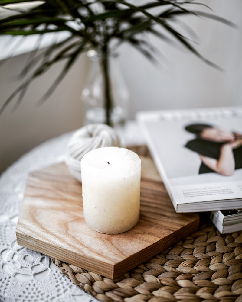 6 Ways to Create a Relaxing Bedroom That's Instagram-Worthy!    UK Lifestyle Blog