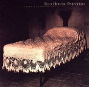 Red House Painters - Lord Kill The Pain