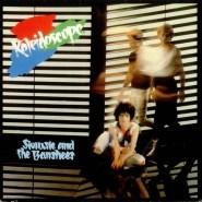 Siouxsie-The-Banshees-Kaleidoscope