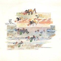 The Durutti Column - LC