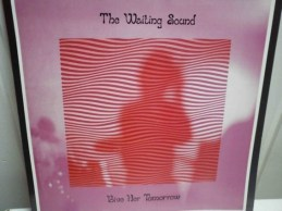 The Waiting Sound