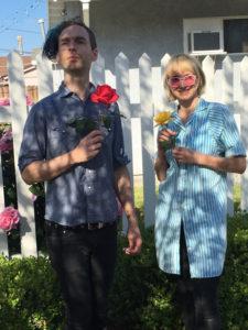 introflirt-roses-eaglerock-croonwave-benbenjamin-vafadonorous