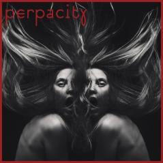 Perpacity