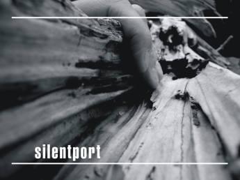 Silentport