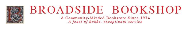 Broadside_Books