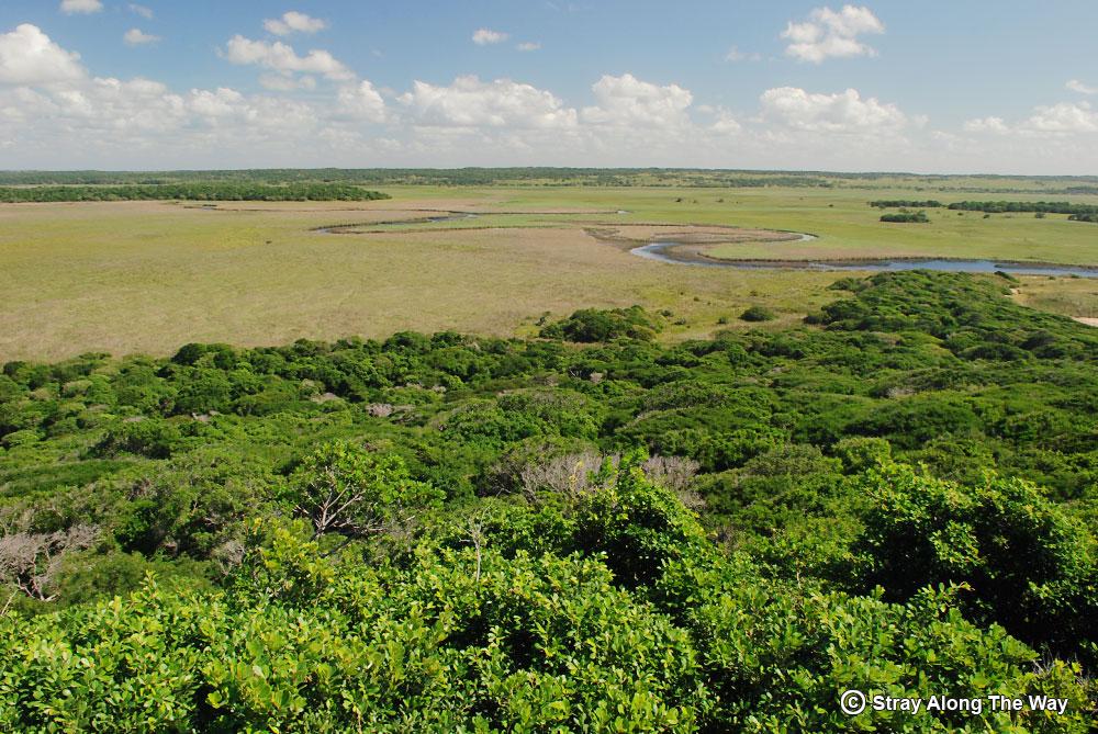Mozambique-El-Paradiso-at-Dobela