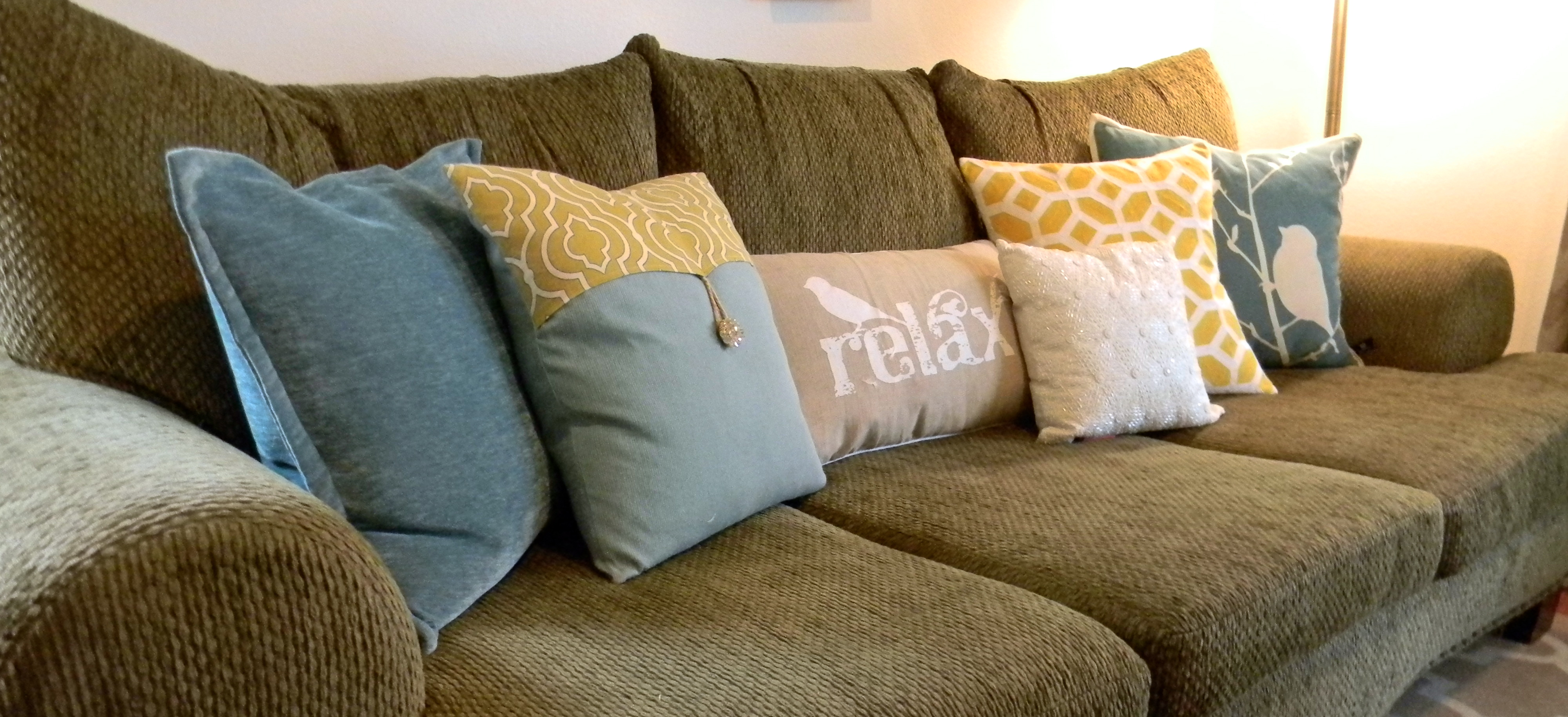 fancy sofa pillows best fabric for covers pillow decorating ideas decorative throw