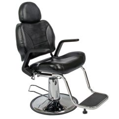 Cheap Barber Chair Wedding Covers Canada Interior Decor Awesomebarber Chairs For Sale Salon Furniture With