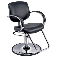 Barber Shop Chairs Chair Covers From India Interior Decor On Pinterest Barbers Elegant For Sale Salon Furniture With Cheap