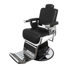 Cheap Barber Chair Office Brands In India Interior And Decor Inspiring Chairs For Sale
