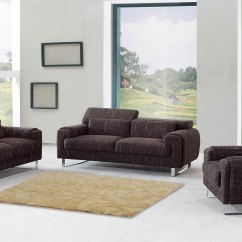 Modern Living Room Chairs Cheap Show Homes Design Beautiful Front Furnishings For Exciting Ideas With Outlet