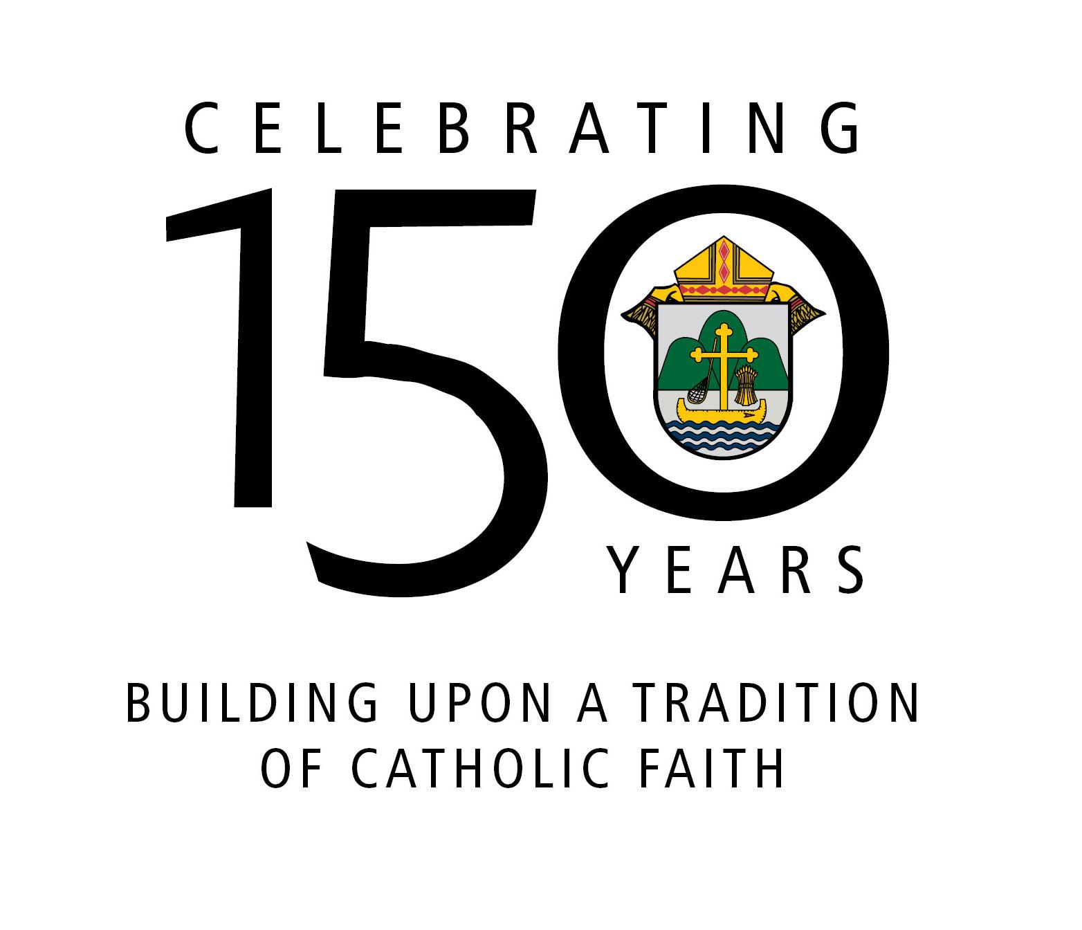 St. Raymond Parish