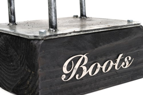boot Puller