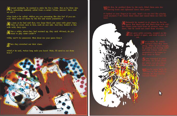 creeps-page10-11