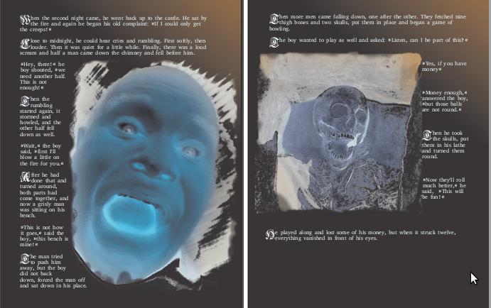 creeps-page14-15