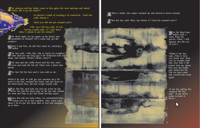 creeps-page16-17