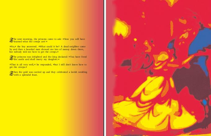 creeps-page20-21