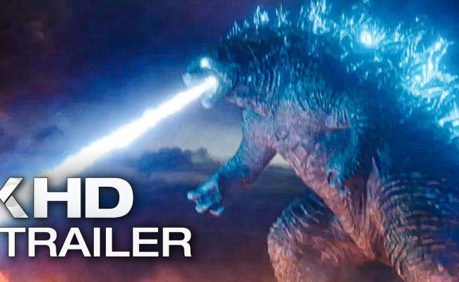 Top Upcoming Movies 2021 New Trailers Video Dailymotion ...