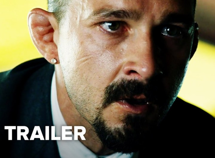 The Tax Collector Trailer #1 (2020)   Movieclips Trailers